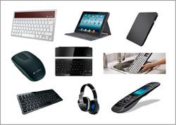 nueve productos logitech son reconocidos con los premios de innovacin ces 2013