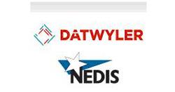 el grupo nedis es adquirido por datwyler