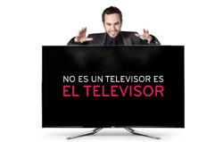 LG y Jorge Blass desvelan la magia de su Smart TV