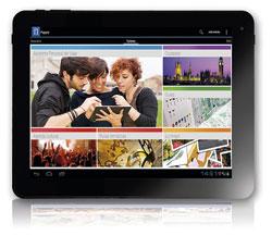 grammata lanza dos tablets pensadas para el sector educacin y turismo