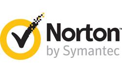 norton ampla sus alianzas con establecimientos comerciales y partners de oem e isp