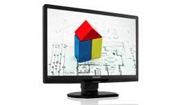 mmd presenta un nuevo monitor de 21