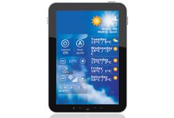 daikin lanza un sistema de control de los equipos de climatizacin a travs de internet