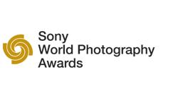 sony world photography awards 2012 preselecciona a diversos fotgrafos espaoles