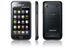 samsung alcanza los 300 millones de dispositivos mviles vendidos en todo el mundo