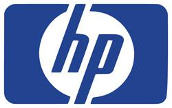 el tablet de hp saldr a la venta en junio