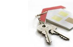 la compraventa de viviendas cae un 263 en enero