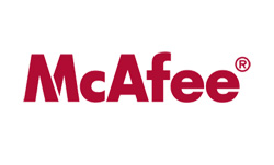 mcafee abre su quinto centro de datos en la nube