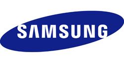samsung obtiene 30 premios a la innovacin en ces 2012