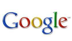 los desarrolladores de aplicaciones para android se unen para plantar cara a google