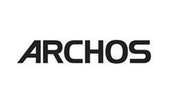 archos_crece_en_espa