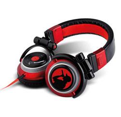 descubre la edicin limitada de los auriculares energy dj700 porta edition