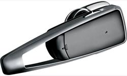 plantronics presenta los primeros auriculares bluetooth con servicio de voz integrado en ifa