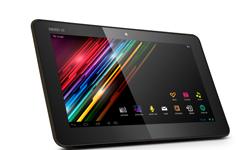 energy tablet s10 una experiencia nica de acceso a contenidos digitales