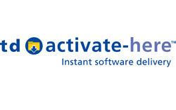 tech data facilita la venta de software con servicio td activatehere
