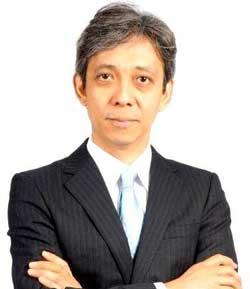 shintaro tanaka nuevo responsable de sony iberia