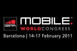 el mobile world congress 2011 se presenta con ms de mil expositores