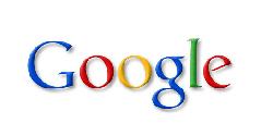 los nuevos porttiles de google estarn disponibles en junio