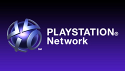 sony ofrece 30 das de acceso gratuito a los servicios de la playstation network