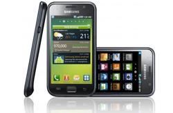 android es el sistema ms usado por los usuarios de smartphones