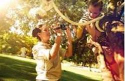 panasonic propone el regalo ideal para el da de la madre