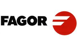 fagor apoya el consumo sostenible en la exposicin de ecodiseo