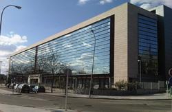 ricoh ampla las oficinas de su sede en madrid