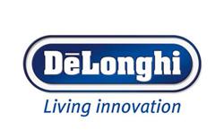 delonghi electrodomsticos espaa cambia la estructura de su equipo comercial