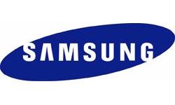 samsung presenta su nueva aplicacin