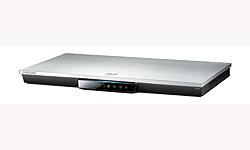 convierte tu televisin en smart tv con el bluray o el home cinema bluray de samsung