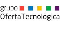 store check y oferta tecnolgica revolucionan el sector de la informtica y la electrnica