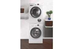 hotpoint con el lavado del futuro