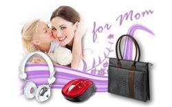 trust da a conocer su lista sobre posibles regalos para el da de la madre