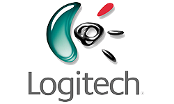 logitech realiza una infografa donde revela las ventajas de la tecnologa solar