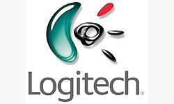 logitech_realiza_una