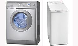 edesa presenta sus nuevos modelos de lavadoras y secadoras