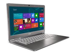 acer promociona el paso de windows 7 a 8
