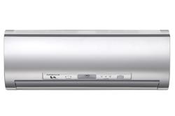 mitsubishi electric presenta la serie de climatizadores mszfd