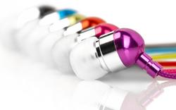 sonido a todo color con energy sistem