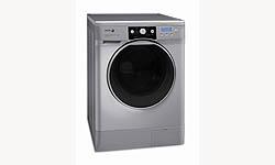 Electrodomesticos ramon noviembre 2011 - Medidas de lavadoras y secadoras ...