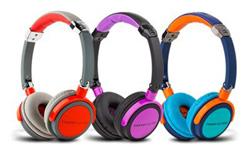 energy sistem confa en facebook el diseo de sus nuevos auriculares dj
