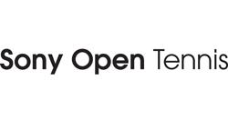 sony renombrar el torneo de tenis de miami a partir del 2013