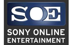 sony restablece los servicios de su plataforma online