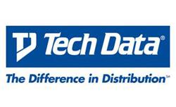 tech_data_asistira_a