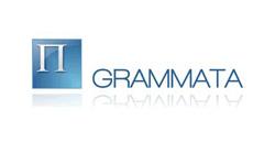 grammata colabora con save the children