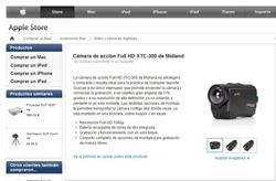 apple incorpora en su tienda online productos midland