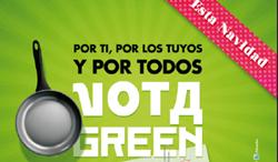 vota_green_la_nueva_