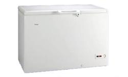 los congeladores  a de haier ahorran un 25 de consumo energtico