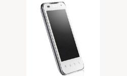 lg incorpora android 23 a su smartphone lg optimus 2x