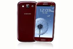 samsung galaxy s iii supera los 20 millones de unidades vendidas